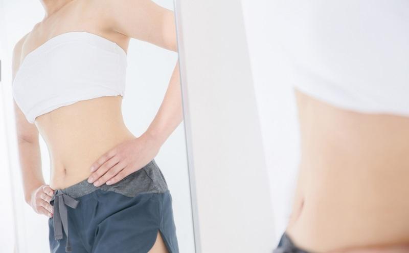 エストロゲン(卵胞ホルモン)は女性らしさをつくる