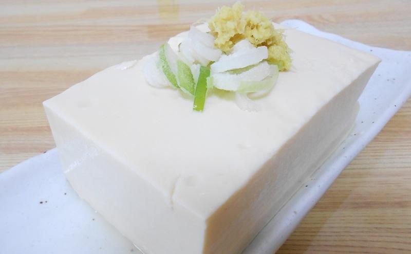 豆腐の置き換えダイエットレシピ