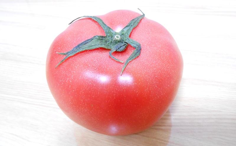 トマトの置き換えダイエットレシピ